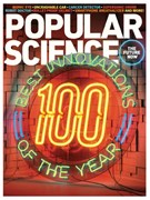 Popular Science 12/1/2013
