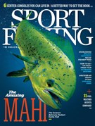 Sport Fishing Magazine 3/1/2014