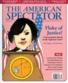 The American Spectator Magazine | 1/1/2014 Cover