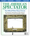 The American Spectator Magazine | 3/1/2014 Cover