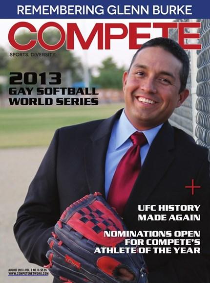 Compete Cover - 8/1/2013
