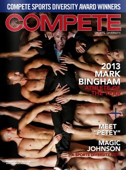 Compete Cover - 12/1/2013
