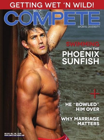 Compete Cover - 7/1/2013