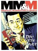 Medical Marketing & Media 4/1/2014