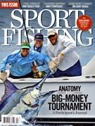 Sport Fishing Magazine 4/1/2014