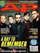 Alternative Press Magazine 5/1/2014