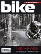 Bike Magazine 5/1/2014