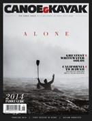 Canoe & Kayak Magazine 5/1/2014