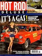 Hot Rod Deluxe Magazine 5/1/2014