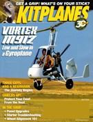Kit Planes Magazine 5/1/2014