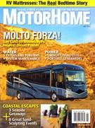 MotorHome Magazine 5/1/2014