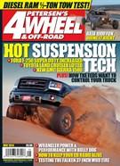 4 Wheel & Off-Road Magazine 5/1/2014