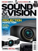Sound & Vision Magazine 5/1/2014