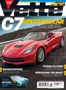 Vette Magazine 5/1/2014