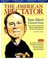 The American Spectator Magazine | 5/1/2014 Cover