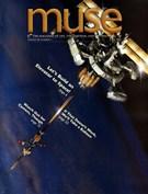 Muse Magazine 4/1/2014