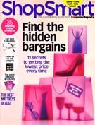 Shop Smart Magazine 5/1/2014