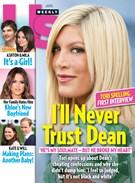 Us Weekly Magazine 4/28/2014