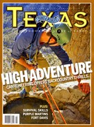 Texas Parks & Wildlife Magazine 5/1/2014