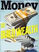 Money Magazine 5/1/2014