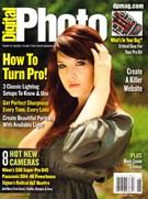 Digital Photo Magazine 6/1/2014