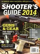 Gun Digest Magazine 5/1/2014