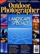 Outdoor Photographer Magazine 5/1/2014