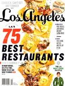 Los Angeles Magazine 5/1/2014