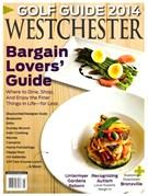 Westchester Magazine 5/1/2014