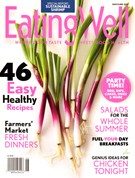 EatingWell Magazine 5/1/2014