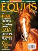 Equus Magazine 5/1/2014