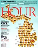 Hour Detroit Magazine 5/1/2014