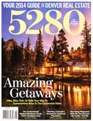 Denver Magazine 5/1/2014