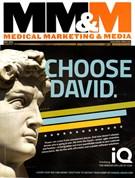 Medical Marketing & Media 5/1/2014