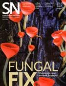 Science News Magazine 5/3/2014