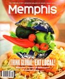 Memphis Magazine 5/1/2014