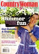 Country Woman Magazine 6/1/2014