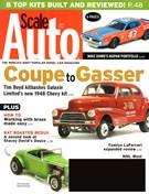 Scale Auto Magazine 6/1/2014