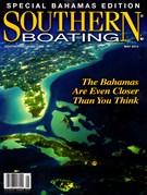 Southern Boating Magazine 5/1/2014