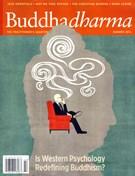 BUDDHADHARMA Magazine 6/1/2014
