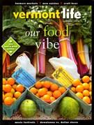 Vermont Life Magazine 6/1/2014