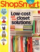 Shop Smart Magazine 6/1/2014