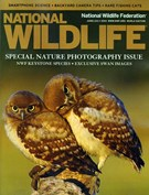 National Wildlife Magazine 6/1/2014