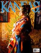 Kansas Magazine 6/1/2014