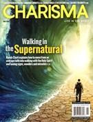 Charisma Magazine 5/1/2014