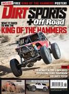 Dirt Sports + Off Road Magazine 6/1/2014