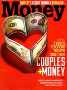 Money Magazine 6/1/2014