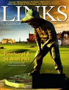 Links Golf Magazine 6/1/2014
