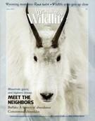 Wyoming Wildlife Magazine 6/1/2014