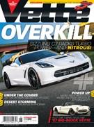 Vette Magazine 6/1/2014